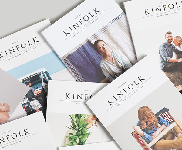 出典:http://www.kinfolk.com/shops/magazine/subscription/