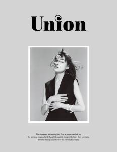 出典:http://union-mag.com/